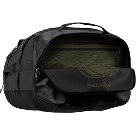 Eagle Creek Cargo Hauler Duffel 40l, jet black